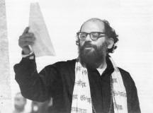 Ginsberg e os esqueletos