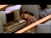 Documentário Surplus investiga o consumismo