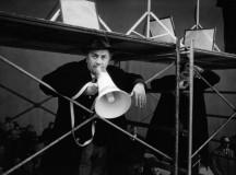 20 anos sem Fellini