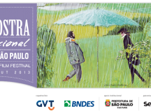 Mostra Internacional de Cinema começa no dia 18