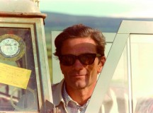 Vida e morte de Pasolini