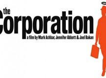 Sob o domínio das corporações