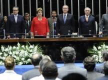 Senado tenta reparar sua submissão ao golpe militar