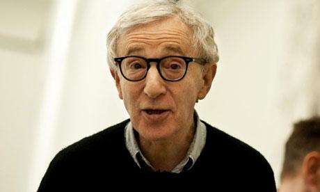 2 de dezembro Woody-Allen-008