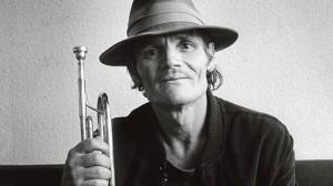 Chet Baker teve overdose na suíte do Maksoud Plaza, em Sampa