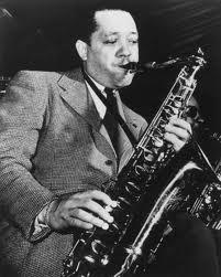 O espetacular Lester Young influenciou toda uma geração de saxofonistas