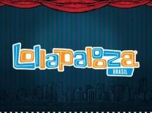Prepare-se para o Lollapalooza 2014