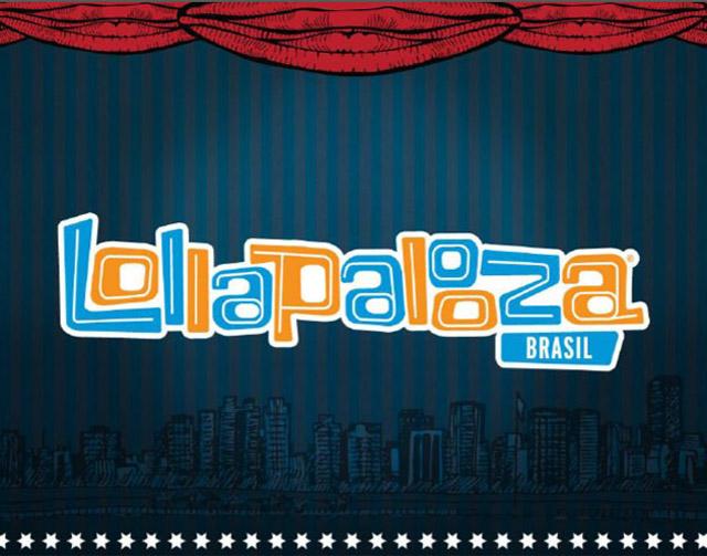 26 de fevereiro Lollapalooza-2014