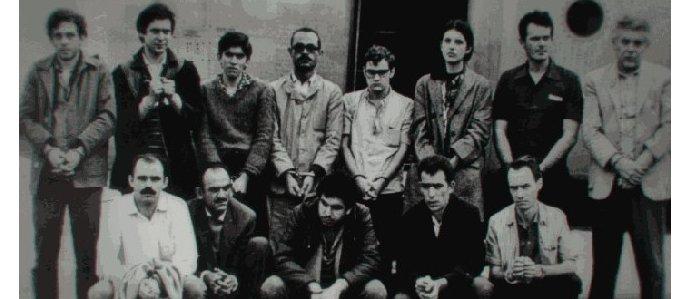 26 de março sequestro ditadura militar foto 4