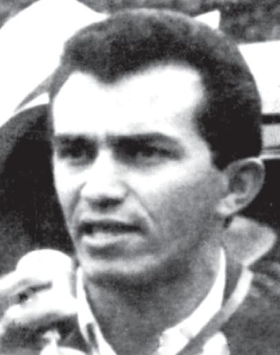 26 de março virgilio - jonas líder sequestro Elbrick(comissão da verdade rubens paiva) foto 6