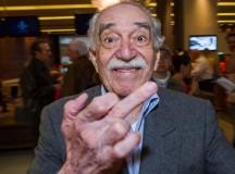 Em discurso de 1996, García Márquez manda seu recado para os donos da grande imprensa