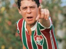 Para driblar a censura, Chico Buarque virou Julinho da Adelaide (crédito da foto: Club Alfa)