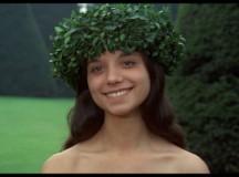 Contos de Canterbury é um dos filmes da Trilogia da Vida de Pasolini