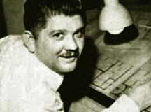 Malhães revelou detalhes sobre o destino do corpo de Rubens Paiva