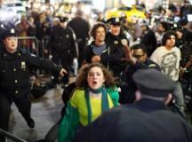 McMillan no dia do incidente (fonte Eduardo Munoz, da agência Reuters)
