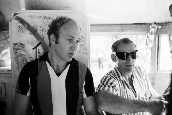 20 de agosto kesey e cassady em foto de 1972 foto 4