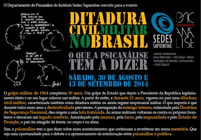 ditadura_civil_agosto2014