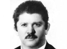 O deputado Rubens Paiva
