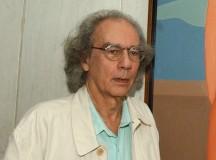Eduardo Alves da Costa (fonte: site da Cultura FM)