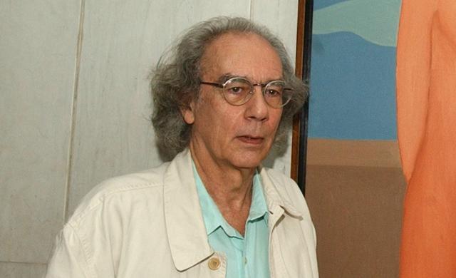 13 de setembro Eduardo Alves da Costa no caminho com maiakóvski foto 1