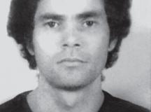 Edgar Aquino Duarte