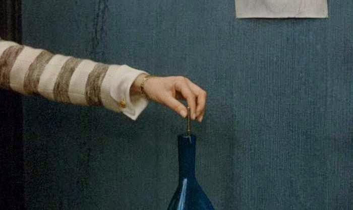 21 de outubro filmes françois truffaut truff12