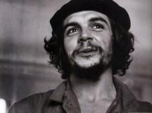 10 frases de Che Guevara