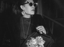 Billie Holiday (novembro de 1958)