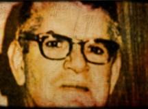 Em 1970, os Tupamaros de Mujica contra Dan Mitrione, o mestre da tortura