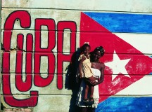 Rápidas impressões sobre Cuba