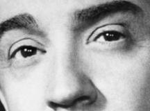 JK de olho (fonte: wikipedia)