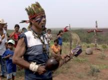 A situação dos índios no Mato Grosso do Sul é dramática (fonte: desacato.info)