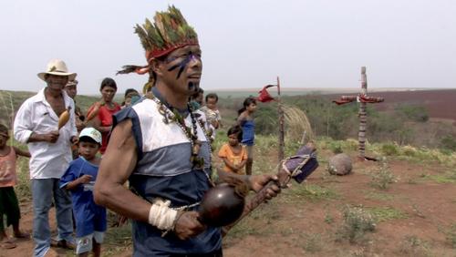guarani kaiowá mato grosso do sul