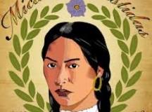 Micaela Bastidas lutou para livrar o povo peruano dos grilhões dos colonizadores