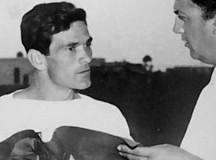 Quando Fellini sonhou com Pasolini