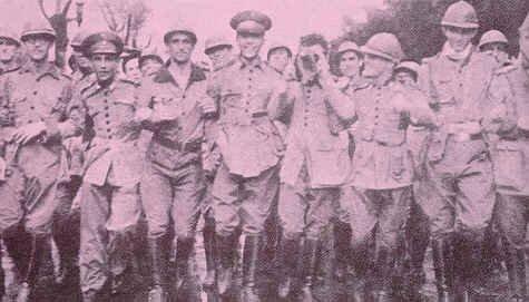 intentona comunista 1935