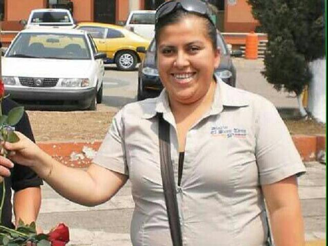 Anabel-Flores-Salazar