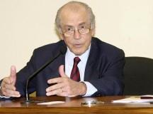 O governador Leonel Brizola morreu em 21 de junho de 2004