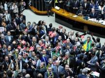 O Brasil pós dia 17