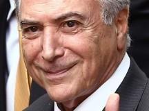 Novo abalo político no Brasil: é hora da mídia começar a dizer golpe?