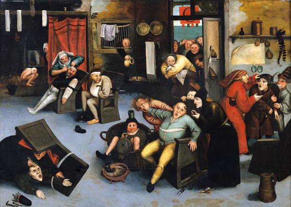 Bruegel_pedra_da_loucura-f