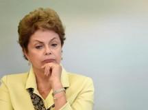 A hora de Dilma