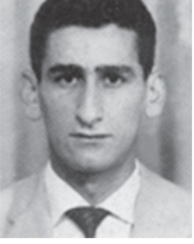 Helber-José-Gomes Goulart vítimas ditadura militar