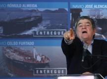 Os áudios das conversas do ex-presidente da Transpetro, Sérgio Machado, com a cúpula do PMDB desvendaram o modus operandi de certos políticos em Brasília