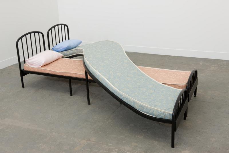 los carpinteros duas camas