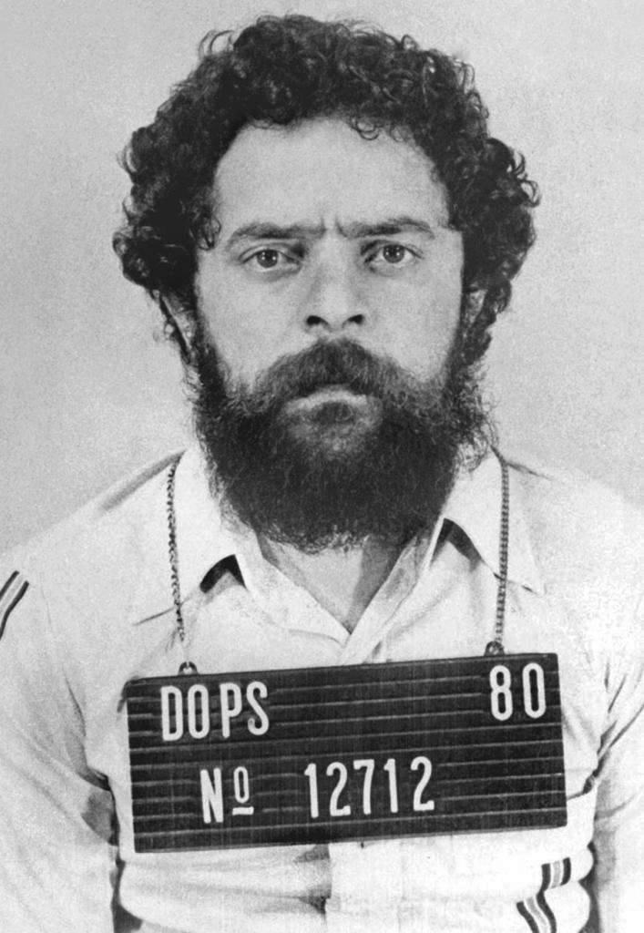 Pelo julgamento imediato de Lula