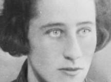 Os 80 anos da extradição de Olga Benário