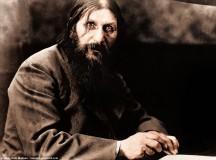 29 de dezembro rasputin biografia foto 1