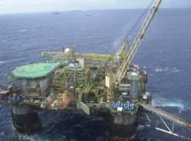 Como anda a entrega do petróleo brasileiro aos estrangeiros