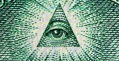 16 de fevereiro Conspiracao teori zavascki
